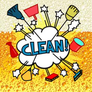 como-limpiar-mi-equipo-de-hacer-cerveza