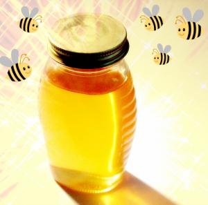 carbonatar-con-miel
