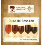 territoriocervecero-guia-estilos-de-cerveza-rg-ragas