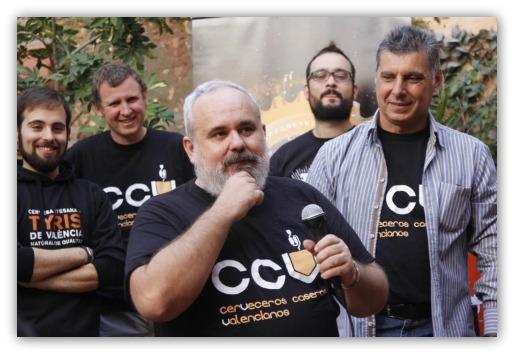 cerveceros_valencianos_3_Homebrew_Valencia