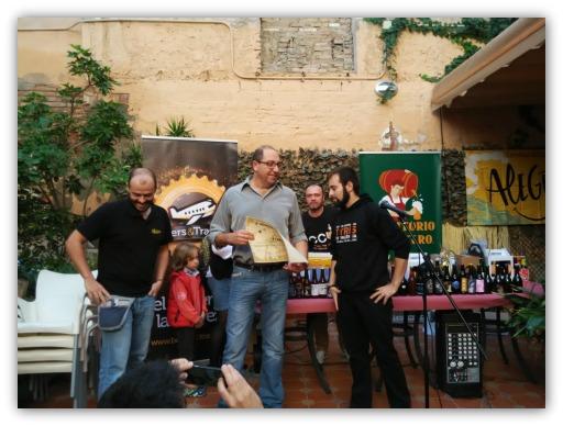 premio_estilolibre_Garcia