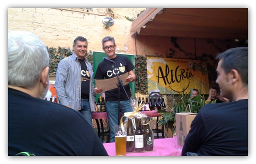 premio_kamon_3_Homebrew_Valencia