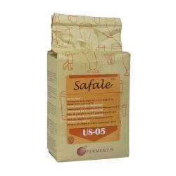 Safale US-05(56) 500 g