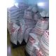 MALTA  Special-B 260-320 EBC WEYERMANN®