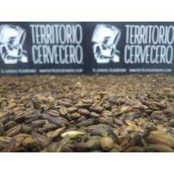 MALTA DE CEBADA TOSTADA CHOCOLATE  BREWFERM - 800- 1000 EBC WEYERMANN®