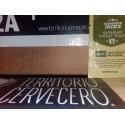 Bavarian Wheat M20 - Mangrove Jack's Craft Series - 10 g
