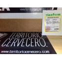 LEVADURA DE VINO  BIOFERM BLANC