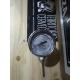 Blichmann  BrewMometer  sin soldadura adaptable (° F)