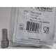 John Guest Conector Reductor 1/2 a 3/8