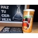 Kit de cerveza Mr. Malt® Premium Brown Ale