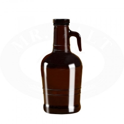 BOTELLA GROWLER 2 LITROS