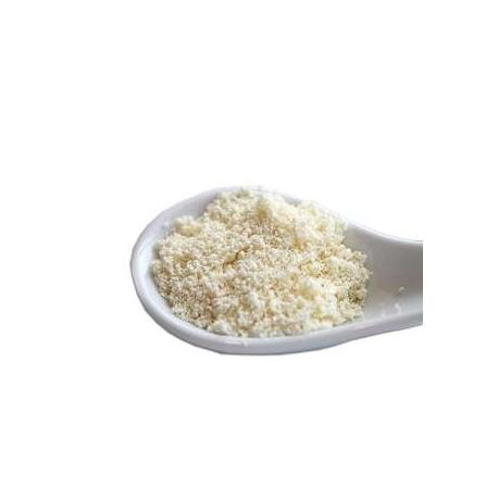 MALTO DEXTRINA 1/2 kg