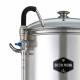 Brew Monk™ Todo en uno brewing system