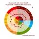 CARAMUNICH 2 110-130 EBC WEYERMANN®