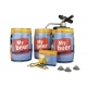 kit Brewferm® Party Star Deluxe