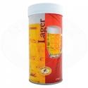Kit de cerveza Mr. Malt® Premium Lager