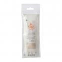 LEVADURA LIQUIDA  WLP051 California Ale V - White Labs - PurePitch™