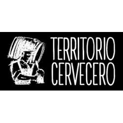 INGREDIENTES  DE CERVEZA