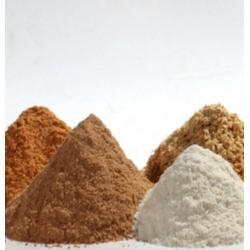 Extractos de Malta de cebada