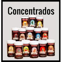 KITS DE CERVEZA CONCENTRADO-EXTRACTO